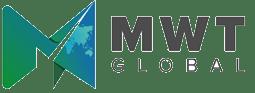 MWT Global